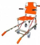 Patiententransport- und Evakuierungstühle