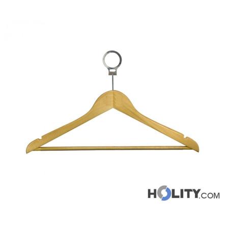 Kleiderbügel-für-Hotelzimmer-h43843