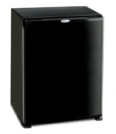 suchen sie einbau minibar mit intelligenter steuerung 40 liter h7614. Black Bedroom Furniture Sets. Home Design Ideas