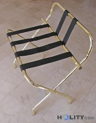 suchen sie kofferst nder mit wandschutz h3104. Black Bedroom Furniture Sets. Home Design Ideas