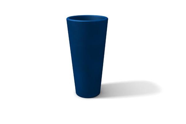 Suchen Sie Hohe Vase Aus Polyethylen Mit Licht Option H12708