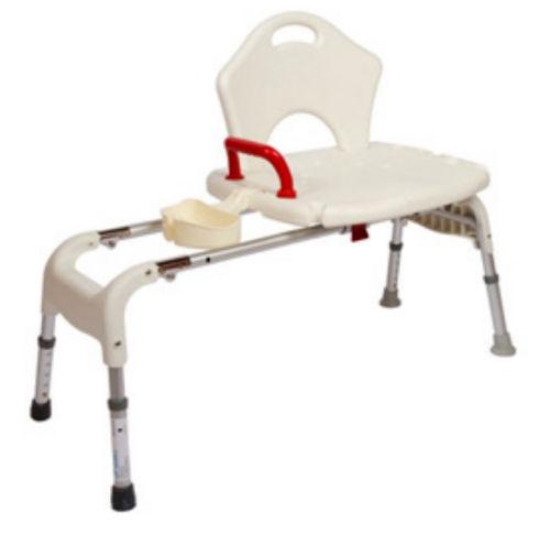 suchen sie transfer sitz f r badewanne h8903. Black Bedroom Furniture Sets. Home Design Ideas