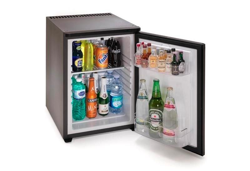 Mini Kühlschrank Energiesparend : Mini kühlschrank test die besten mini kühlschränke im vergleich