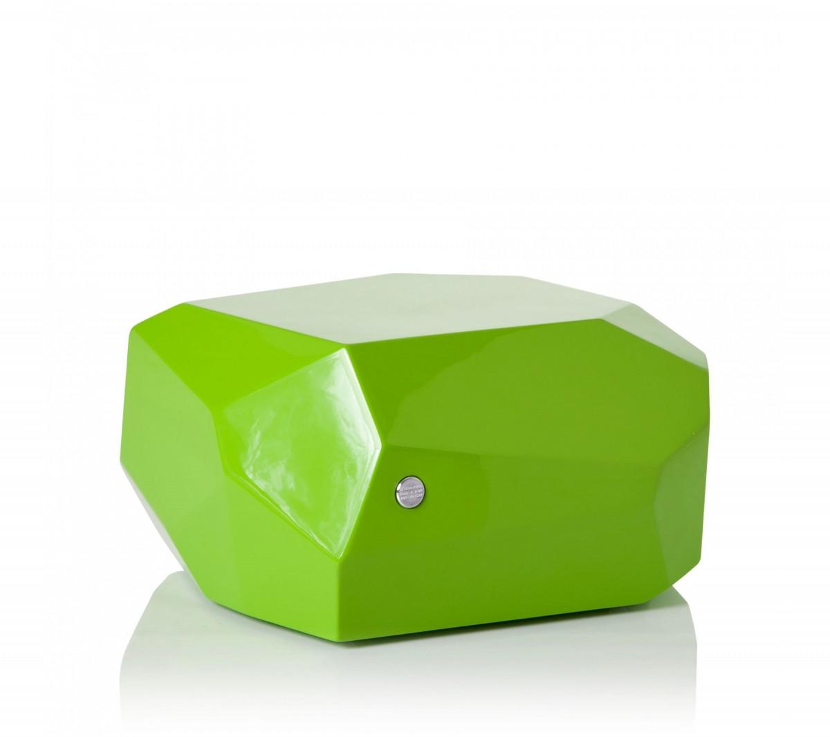 serralunga design hocker kunststoff h6421. Black Bedroom Furniture Sets. Home Design Ideas