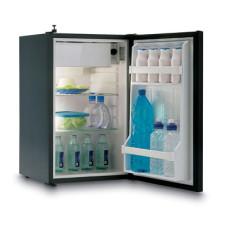 50 l Mini Kühlschrank 12/24 V h3462