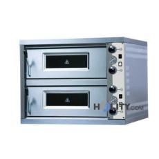 Elektrischer Pizzaofen h14710