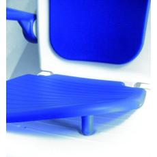 Ersatzpolster für Stühle h13616