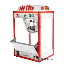 Pop-corn-Maschine-für-300-gr.-h2613