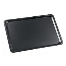 Tablett aus Kunststofflaminat h28208