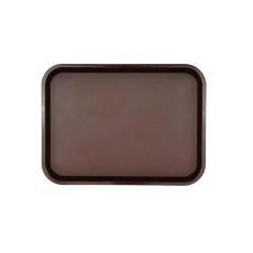 Tablett, fleckabweisend für Fast-Food h30303