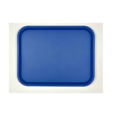 Rechteckiges Tablett für Mensen, Kantinen, etc h30304
