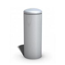 Stahlrohrpoller zum Einbetonieren h140248
