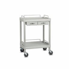 Medikationswagen für Krankenhäuser h33303