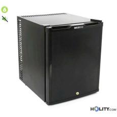 Abschließbare Minibar mit Absorptionskühlung 35 Liter h16428