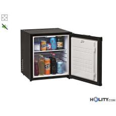 Lautlose Minibar für Hotelzimmer 20 Liter h12936