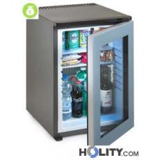 Energiesparende Kompressor-Minibar 40 Liter h12923