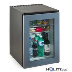 Energiesparende Kompressor-Minibar 40 Liter h12921
