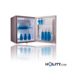Minibar für Hotels und Büros 30 Liter h3001
