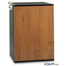 Minibar für Hotels und Büros 40 Liter h3403