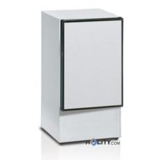 Einbau-Minibar mit Kompressorsystem 45 Liter h3460