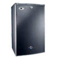 Minibar für Hotels und Büros 50 Liter h3005