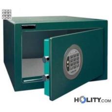 Digitalsafe für Laptops h5705