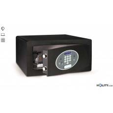 Digitalsafe für Laptops h7605