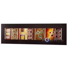 Wandpaneel-aus-lackiertem-MDF-handverziert-h11916