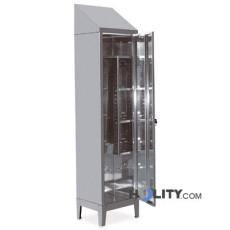 armadio-portascope-ad-1-anta-in-acciaio-inox-h11105