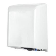Elektrischer Händetrockner für öffentliche Toiletten h21803