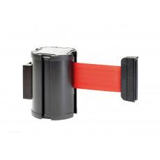 Gurtkassette zur Wandmontage 3m h16204