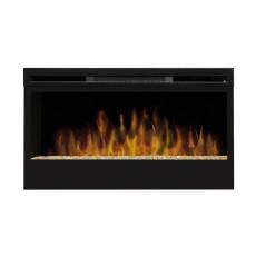 caminetto-elettrico-da-parete-maison-fire-h9212