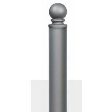 Stahlrohrpoller zum Einbetonieren h19133