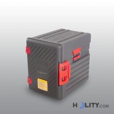 Thermobehälter 85 Liter h21568