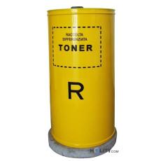 Behälter für Toner h22108