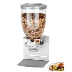 Bartscher Cerealienspender h22015