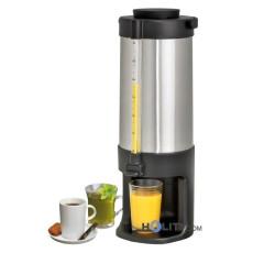 Bartscher Getränkespender 3 Liter doppelwandig h22020