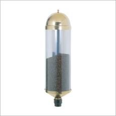 10 Kg Kaffee- und Lebensmittelspender h15723