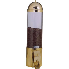 5 Kg Kaffeespender h15724
