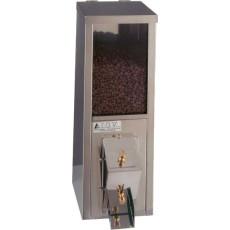 4,5 Kg Kaffee und Lebensmittelspender h15715