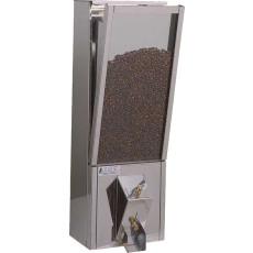 8 Kg Kaffee und Lebensmittelspender h15713