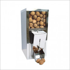 Cerealien- und Lebensmitteldispenser h15735