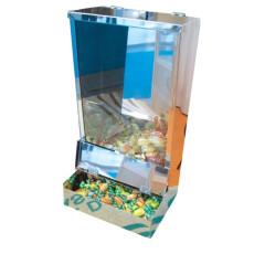 Lebensmittel-Dispenser h15736