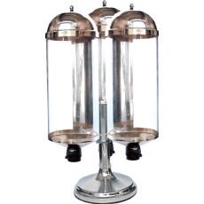 Dispenser-Karussell h15732