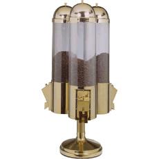 3tlg Dispenser-Karussell h15733