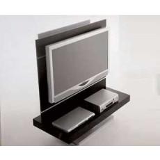 mobile porta tv h10214