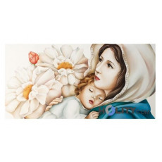 Religiöses-Bild-mit-Digitaldruck-h119151