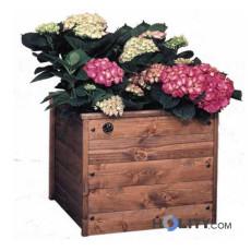 m-Fioriera-quadrata-in-legno-.h12604
