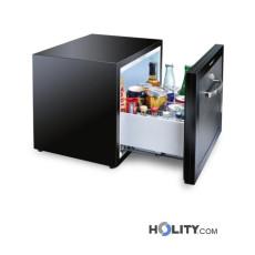 Schubladen-Minibar für Hotel mit 20 Liter h12823