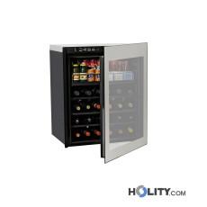 Minibar für Luxushotel h12946